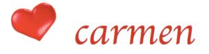 carmen4