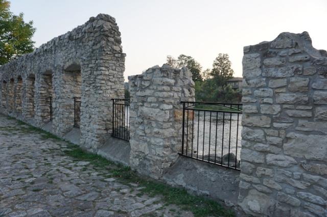 Old Mill ruins.JPG