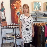 Threads 4 Thought: eco-friendly fashion