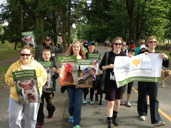 walk-for-farm-animals