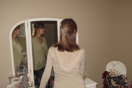 mirror 9