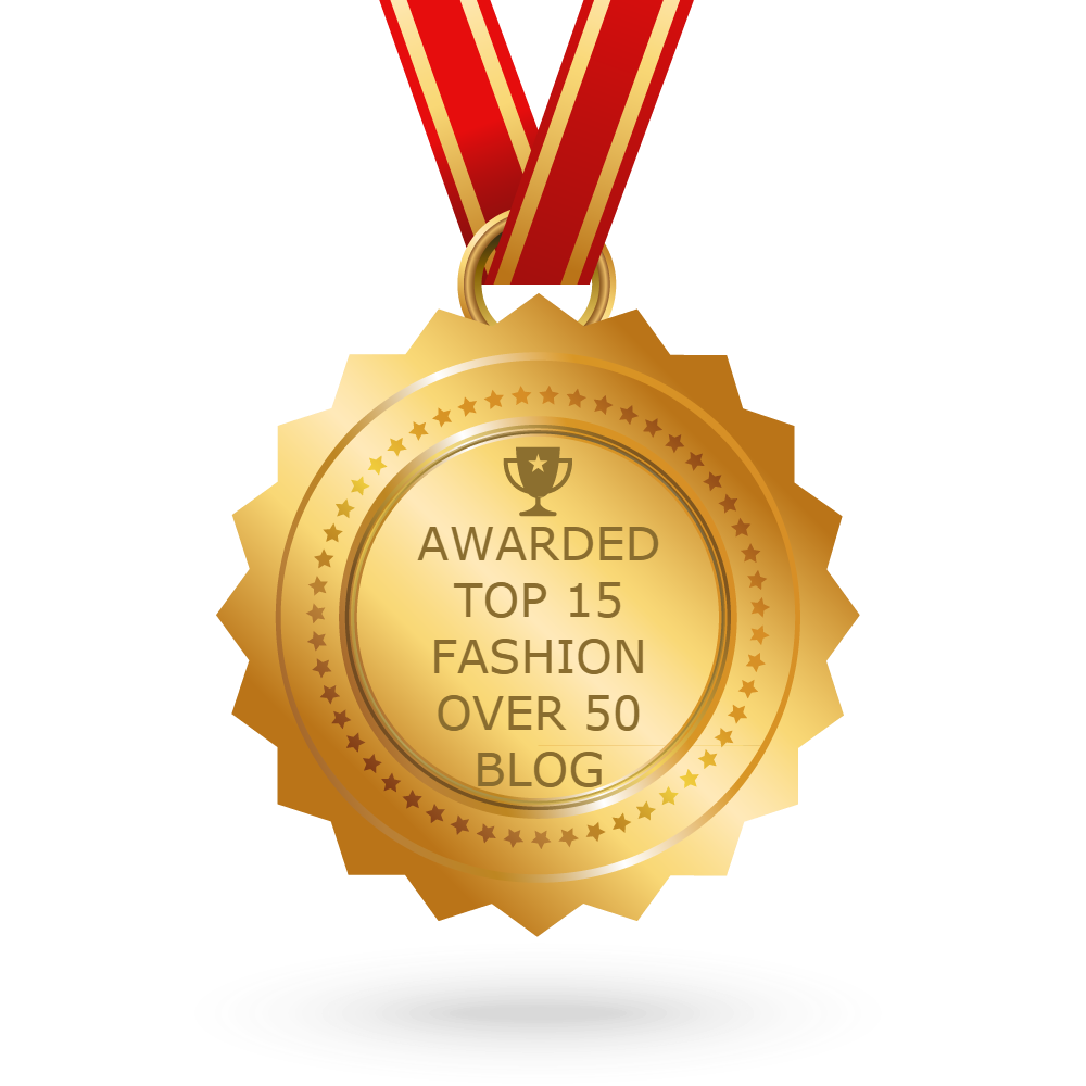 https://blog.feedspot.com/fashion_over_50_blogs/