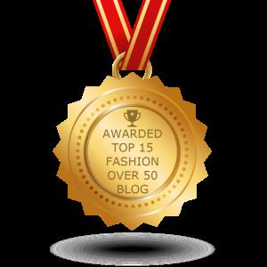 https://blog.feedspot.com/fashion_over_50_blogs/
