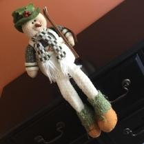 snowman 3