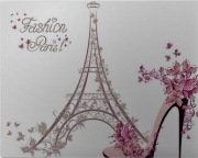 fashion Paris picture