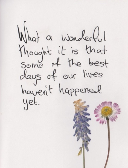 http://whatever-you-write.tumblr.com/post/89268031909/what-a-wonderful-thought-it-is-that-some-of-the