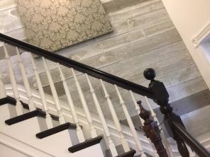 stairway 2
