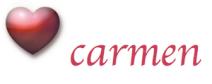 carmen2