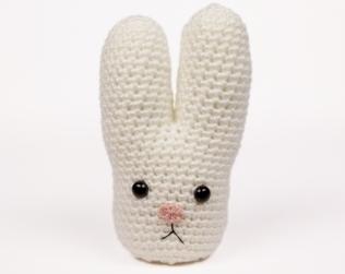 brooklyn_bunnies_1w