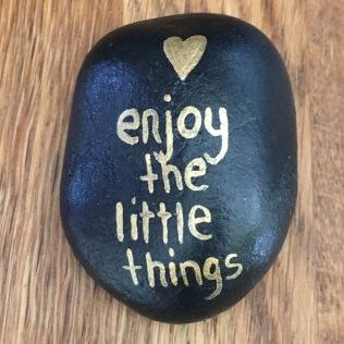 enjoythelittlethings