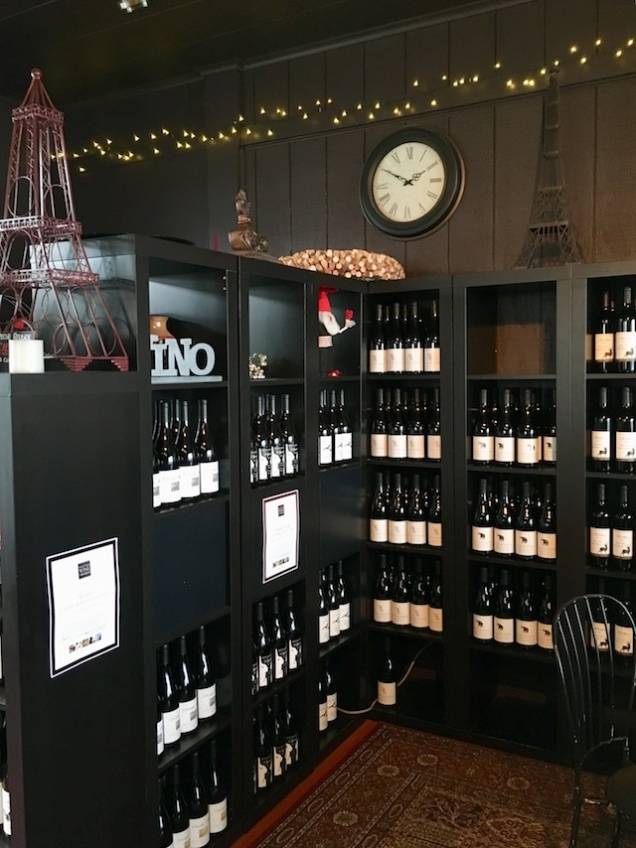 wine shop 4