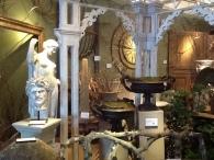 antiques 1