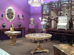 antiques 3