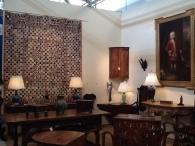 antiques 4