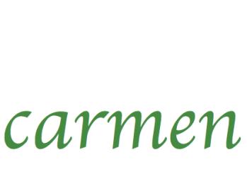 carmen green