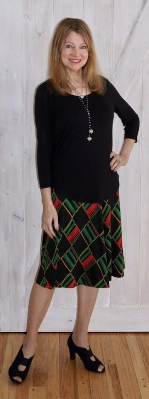 diane-von-furstenberg-skirt