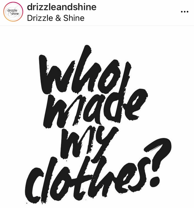 https://www.instagram.com/drizzleandshine/